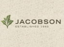 Jacobson logo