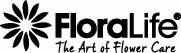 Floralife Logo K Tag 2011