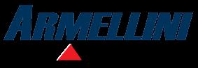 Armellini