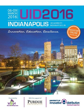 2016 Uid Cover