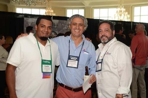 2015 WFFSA Photos