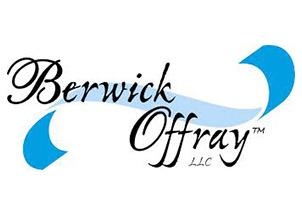 Berwickoffraylogo