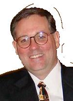 Joe Ellers 150