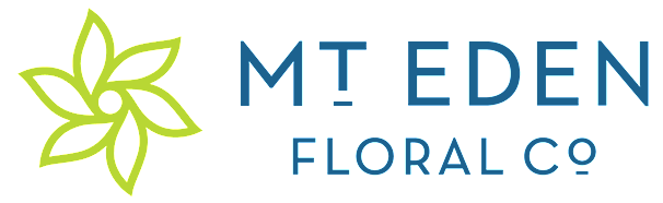 2017 MI Sponsors