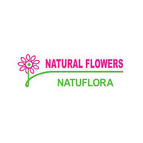 Natural Flowers