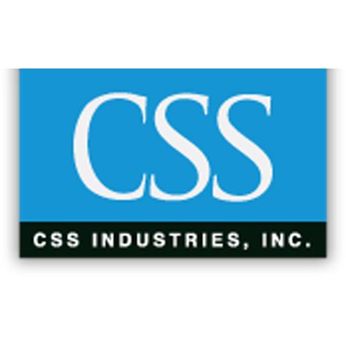 CSS Industries