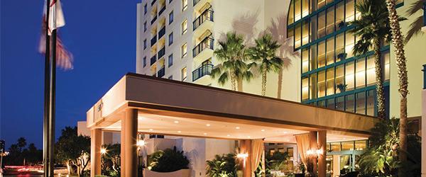 Mi 2018 Hotel