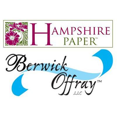 Hampshire Paper