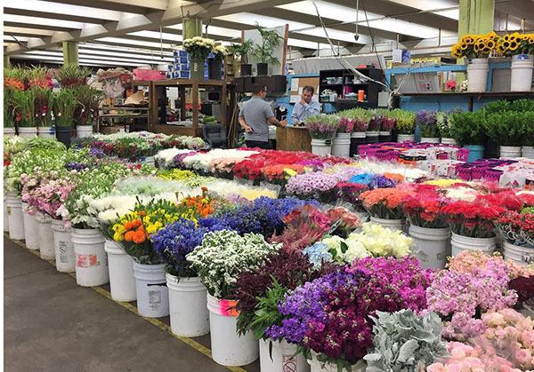 Florists Supply Blog