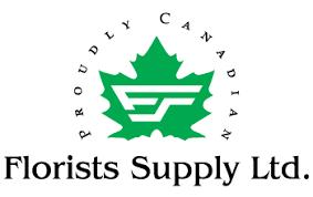 Florists Supply Logo 2