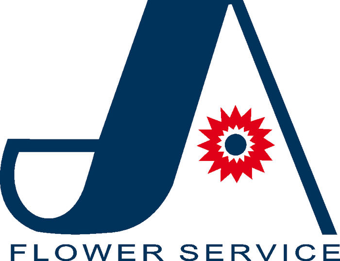 JA Flower Service