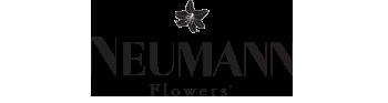 Neumann Flowers