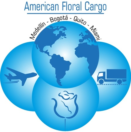 American Floral Cargo