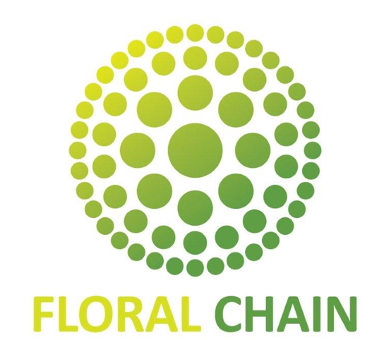 FloralChain