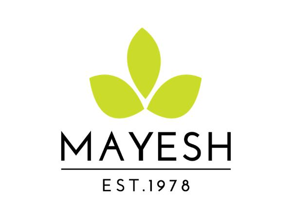 Mayesh