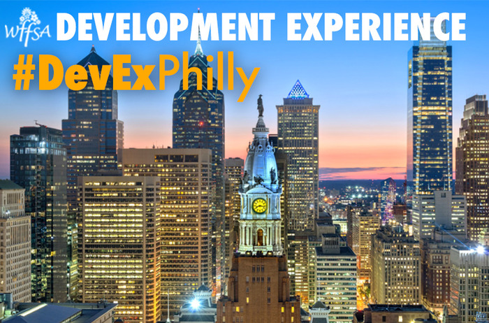 DevExPhilly