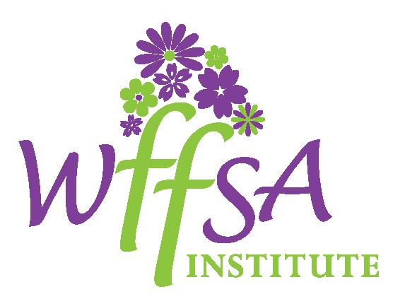 WF&FSA Institute