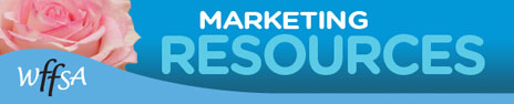 Marketing Resources