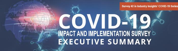 COVID19 Survey