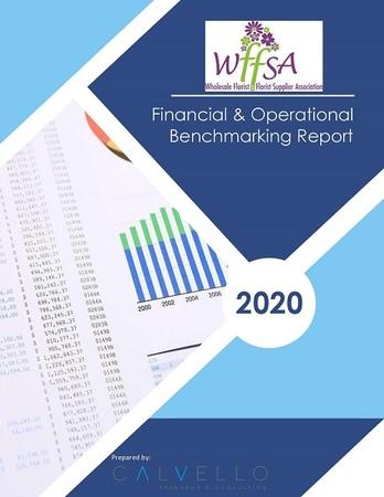 2020 Wffsa Financial Benchmarking Report