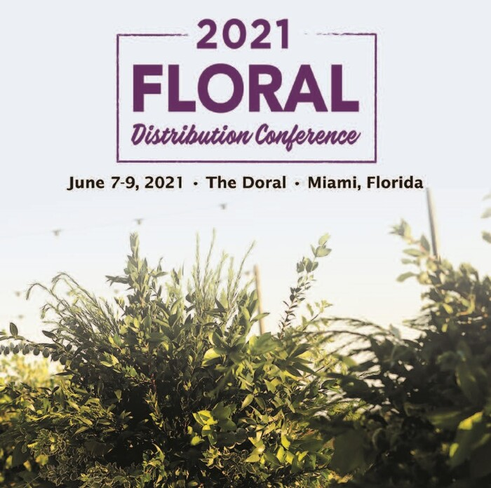 Wffsa 2021 Brochure Page 1