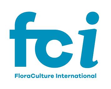 Fci Logo 2020