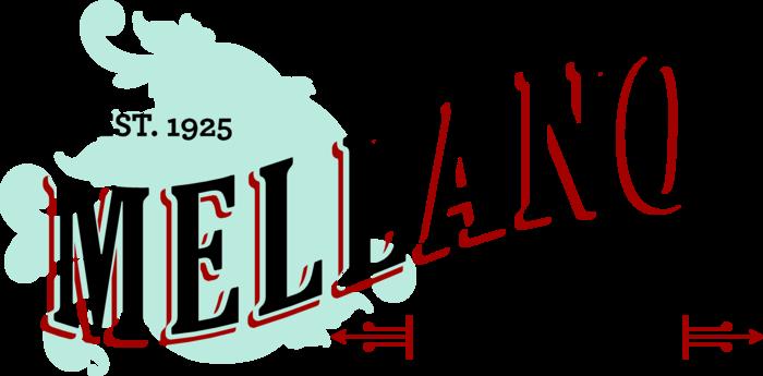 Mellano