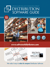 2015 Software Guides