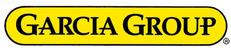 Gg Logo Yellow 2015