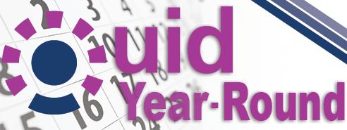 UID 2020 Webinar Year Round Series