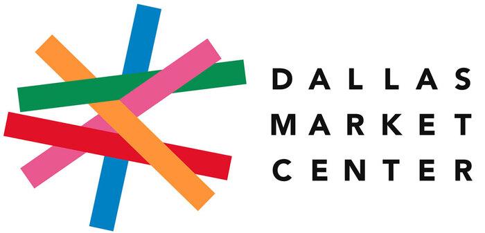 WF&FSA Members Offered Free 2-Night Stay at Dallas Mart
