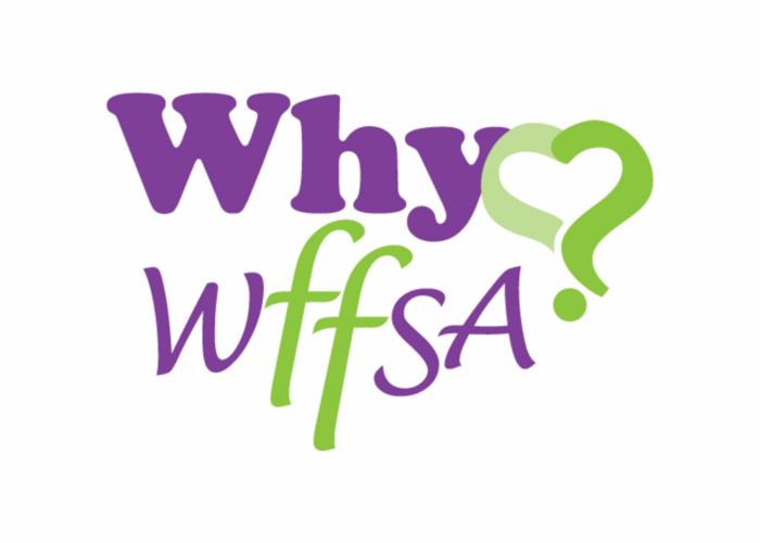 WHY WF&FSA?